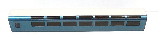 DSCN9337_20201014164616c35.jpg