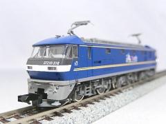 DSCN9472.jpg