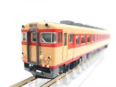 DSCN9554.jpg