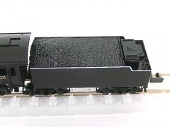 DSCN9647_20201216155913d30.jpg