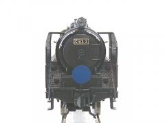 DSCN9648_202012161559143d2.jpg