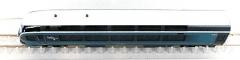 DSCN9655_202012161609035ce.jpg
