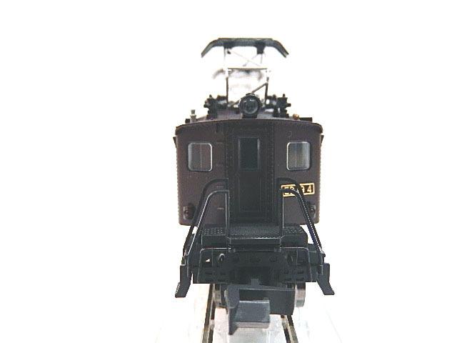 DSCN9833.jpg