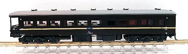 DSCN9837.jpg