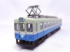 DSCN9938.jpg