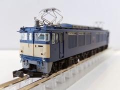 DSCN9940.jpg
