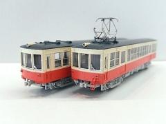 DSCN9944.jpg