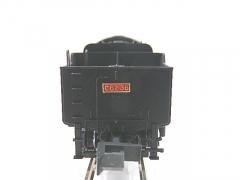 DSCN9960_20210210210140332.jpg