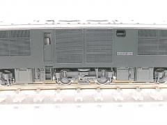 DSCN9975_20210210210519cc4.jpg