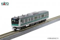 E233saikyo-front1.jpg