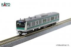 E233saikyo-front2.jpg