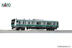 E233saikyo-side-1.jpg