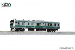 E233saikyo-side-2.jpg