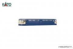 EF65500P-side.jpg