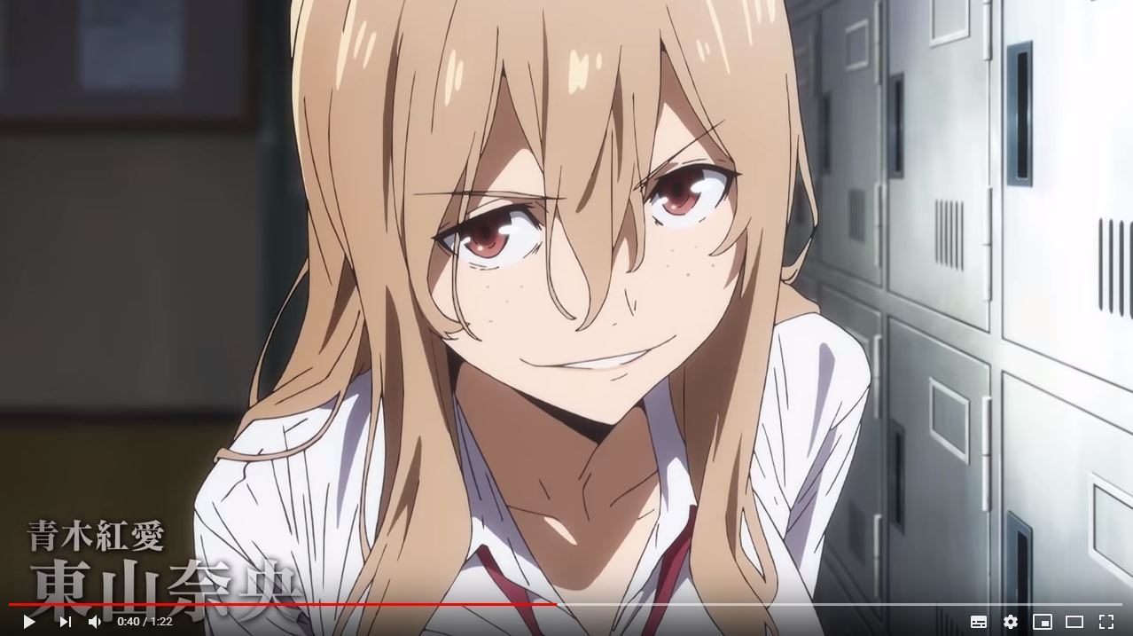 20200406アニメ