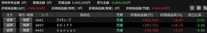 20201029保有株