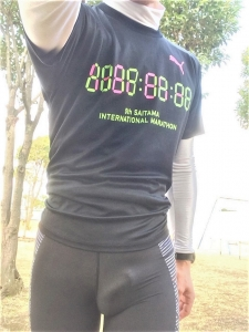 20210218