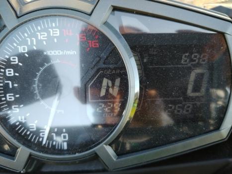 200917_01.jpg