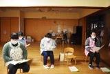 合唱団 (6)