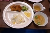 行事食 (1)