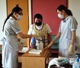 歯科検診 (1)