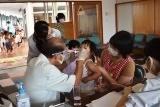 歯科検診 (13)