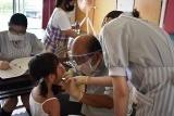 歯科検診 (14)