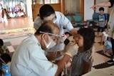歯科検診 (18)