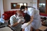 歯科検診 (19)
