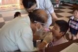 歯科検診 (20)