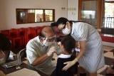 歯科検診 (21)