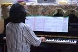 合唱 (1)