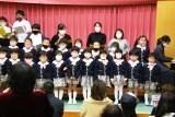 合唱 (10)
