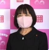 きゃく (3)