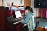 ピアノ試験 (3)