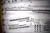 練習 (7)