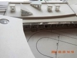 園舎蛍雪 (8)