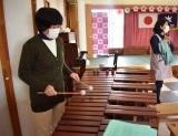 練習 (4)