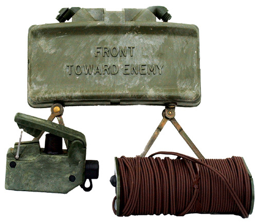 US_M18a1_claymore_mine.jpg