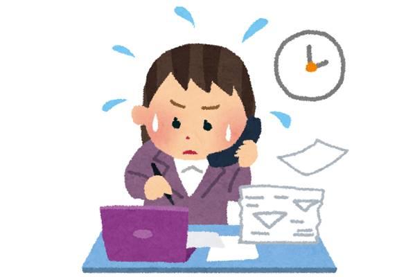 busy_woman.jpg
