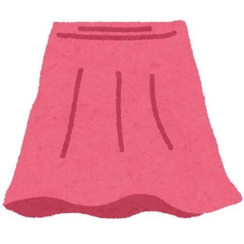 cloth_skirt_202011131924134e8.jpg