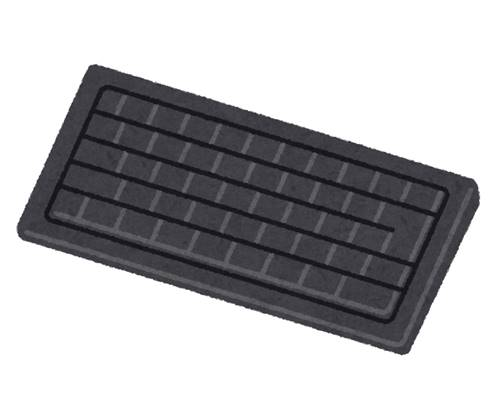 computer_keyboard_black.jpg