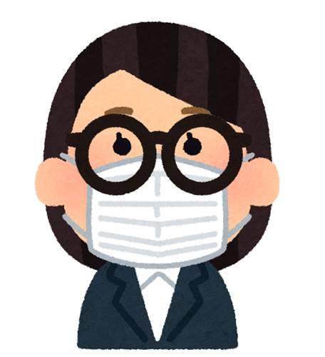 medical_mask08_businesswoman.jpg