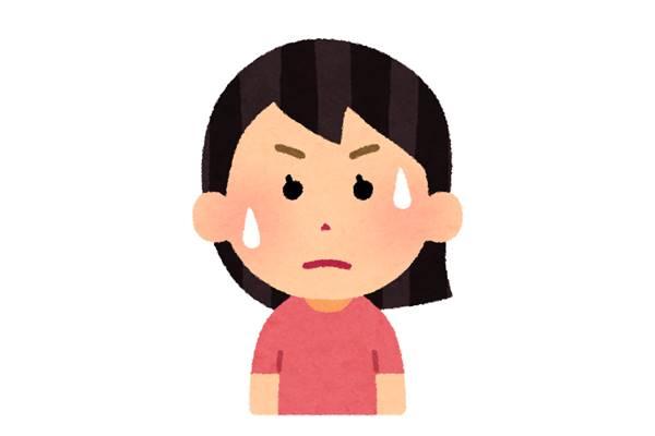 necchusyou_face_girl3.jpg