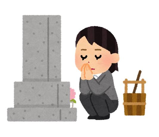 ohakamairi_woman.jpg