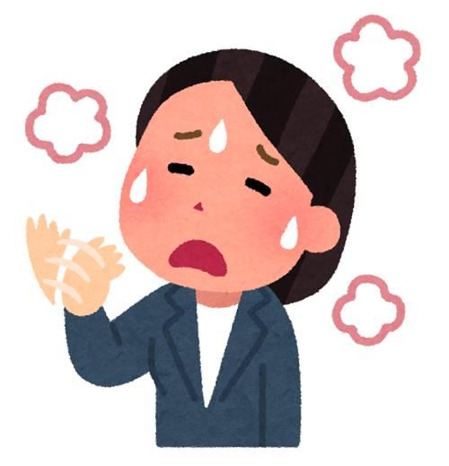 sick_atsui_businesswoman.jpg