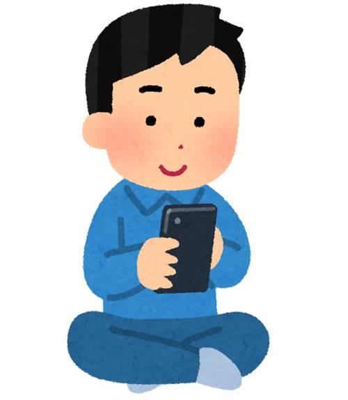 smartphone_suwaru_man.jpg