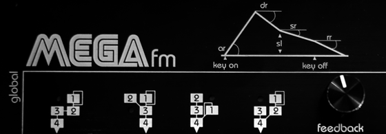 fmsynth_hourou_logo.png