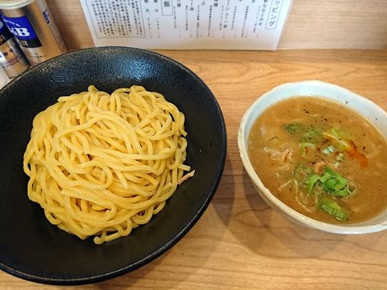 nanato_tsukemen_2.jpg