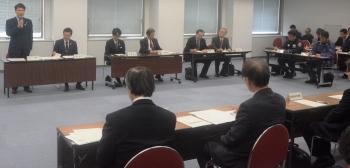 200331医療会議